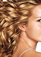 cabello2-163.jpg