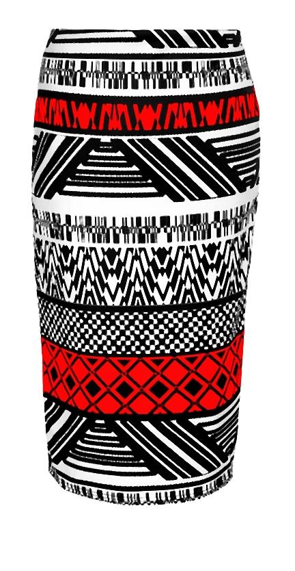 42. spódnica ołówkowa w trendach-019-2014-05-06 _ 16_14_34-70