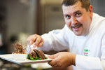 Piotr Murawski, szef kuchni marki Knorr_5.jpg